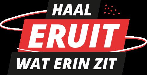 https://werkenbijfluidor.nl/app/uploads/2019/10/logo-hea@2x.png